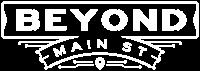 bms-full-logo-wht