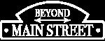 main street logo copy